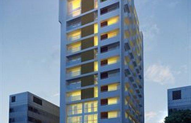 фото Moonlight Hotel Hue 355782884