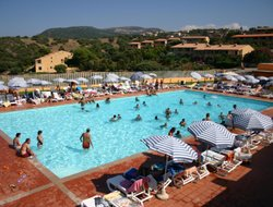 Pets-friendly hotels in Isola Rossa