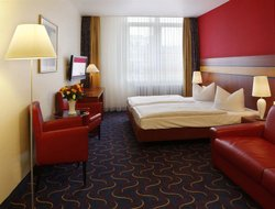 Pets-friendly hotels in Bremen