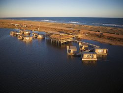 Top-3 romantic Jose Ignacio hotels