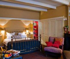 Amesterdão: CityBreak no Hotel Seven One Seven desde 235€