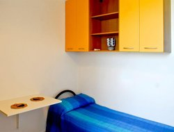 Pets-friendly hotels in Torre San Giovanni