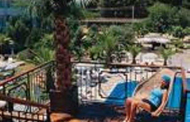 фото Club Hotel Pineta 362530691