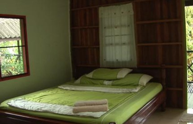 фото Ao Pong Resort 362533397