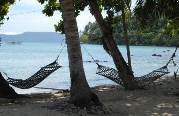 фото Ao Pong Resort 362533421