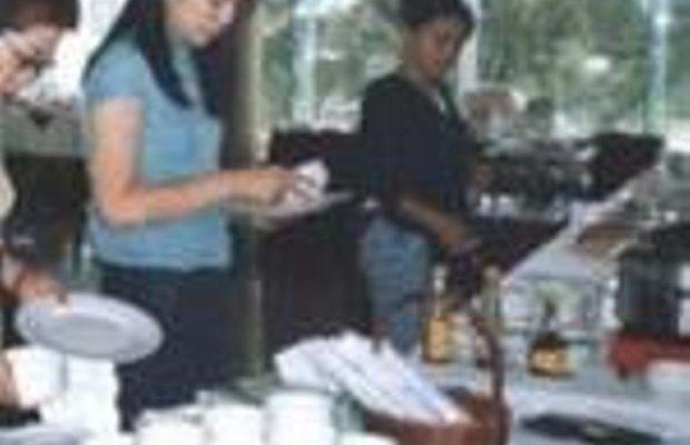 фото Nha Trang Lodge Hotel 362536146