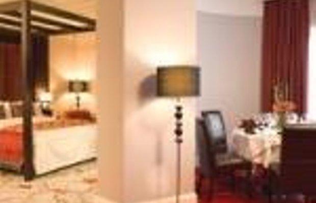 фото Carlton Hotel Blanchardstown 362536408