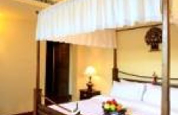 фото Shewe Wana Suite Resort 362537659