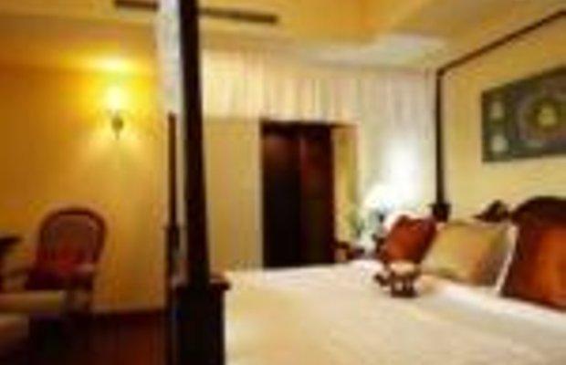 фото Shewe Wana Suite Resort 362537660