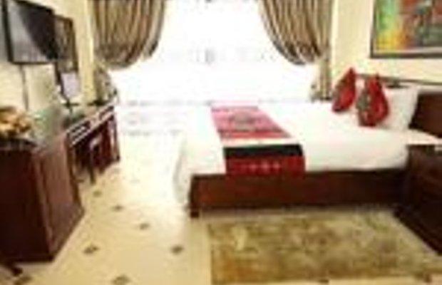 фото Splendid Jupiter Hotel 362537871