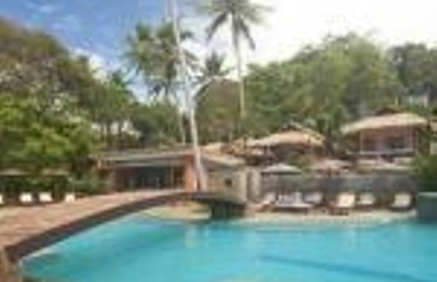 фото The L Resort Krabi 362538199