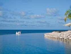 Grand Bahama Island hotels for families with children