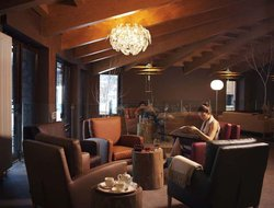 The most popular Ponte di Legno hotels