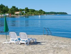 The most popular Porec hotels