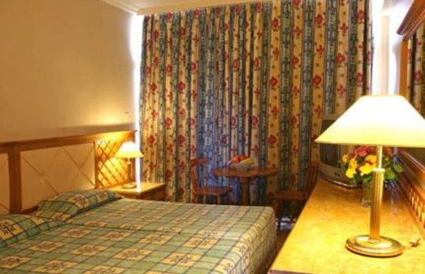 фото Estella Hotel Apartments 363573546
