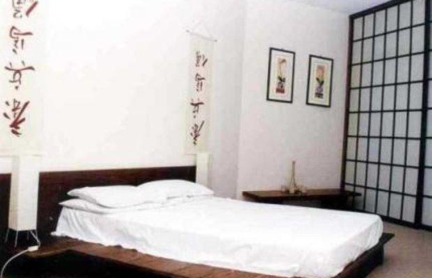 фото Sylva Hotel 363579537