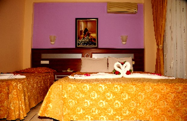 фото Selge Hotel 364389192