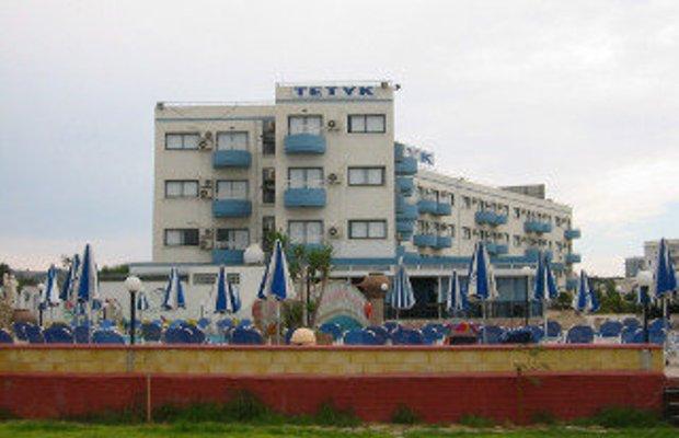 фото Tetyk Hotel Apts 364823693