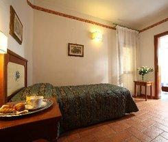 Florença: CityBreak no The Market Urban Hotel desde 185.48€