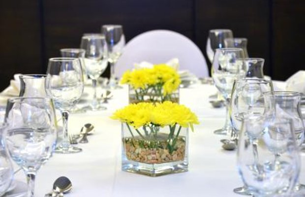 фото Safir Doha Hotel 366928967