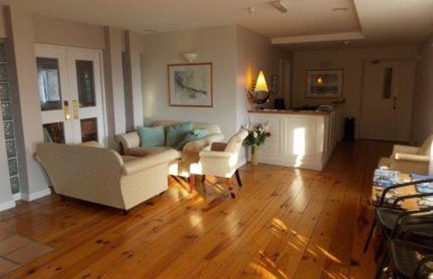 фото Dingle Harbour Lodge 366956131