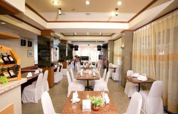 фото Chaipat Hotel 367994644