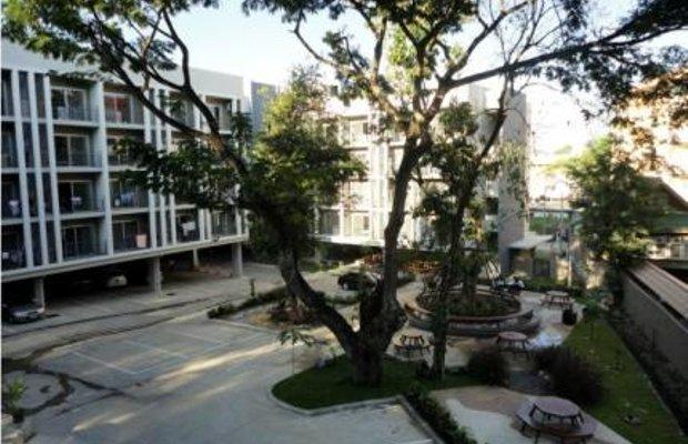 фото Nandamalee Place 368145863