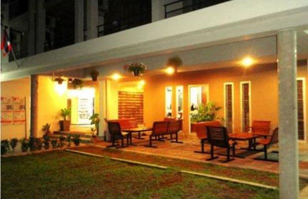 фото Nandamalee Place 368145867