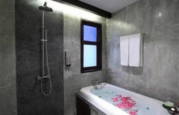 фото De Lanna Hotel 368152289