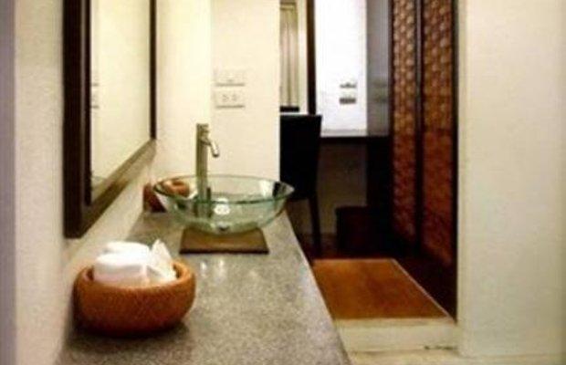 фото De Lanna Hotel 368152293