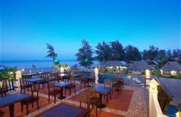 фото Lanta Cha-da Resort 368220392