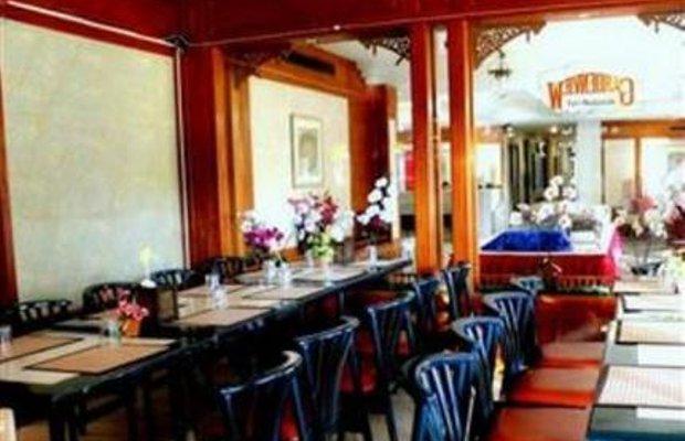 фото New Chiang Mai Garden Hotel & City Resort 368269283