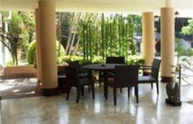 фото New Chiang Mai Garden Hotel & City Resort 368269305