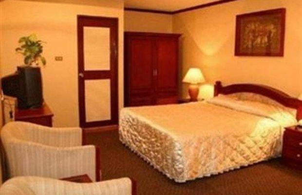 фото Chiangmai Ratanakosin Hotel 368273128