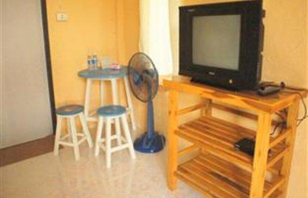 фото Baan Suan View Pai Resort 368850066