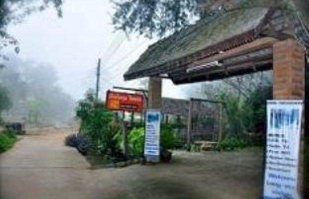 фото Baan Visarut Resort 368851783