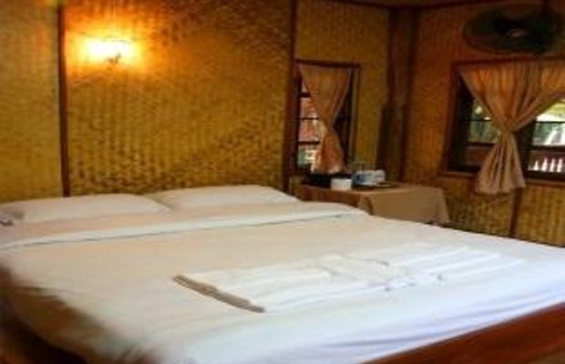 фото Baan Visarut Resort 368851786