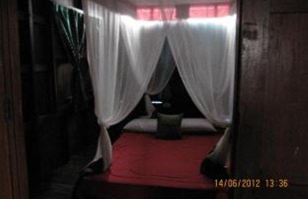 фото Suratsa Wiang Pai Guesthouse 368860981
