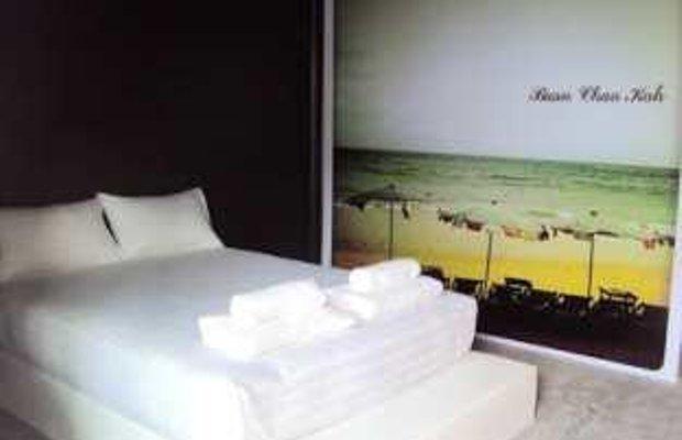 фото Baan Chao Koh Resort Koh Larn 368884449