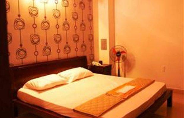 фото Kim Ly Hotel Bien Hoa 369290170