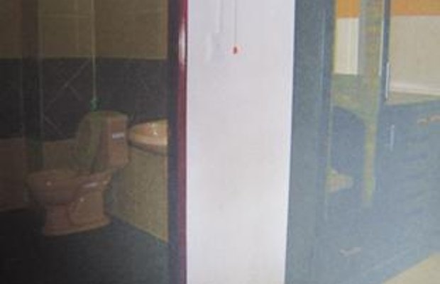 фото Kim Ly Hotel Bien Hoa 369290173