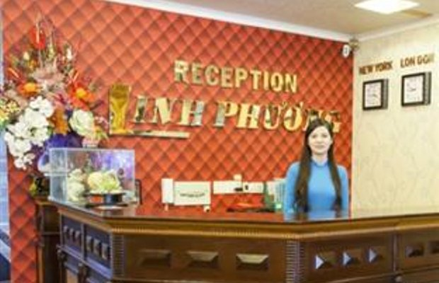 фото Linh Phuong 1 Hotel 369322262