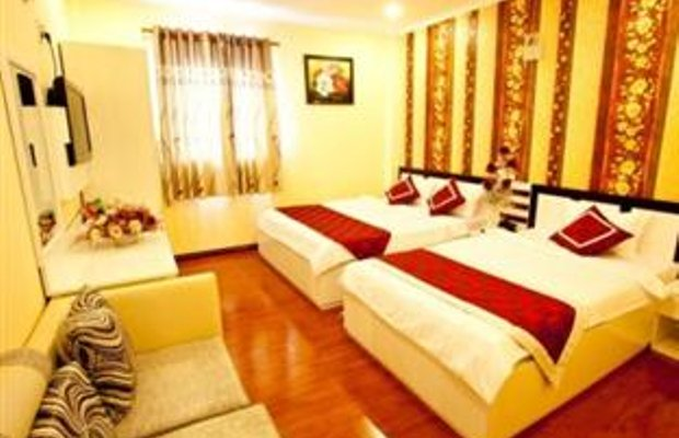 фото Linh Phuong 1 Hotel 369322264