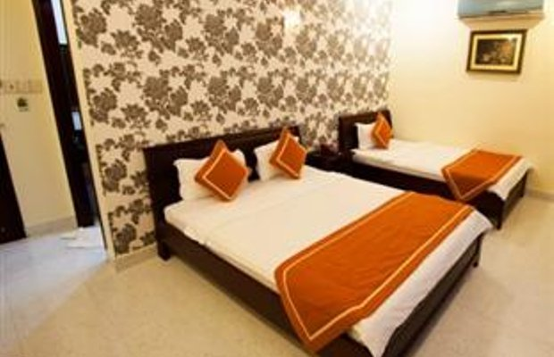 фото Linh Phuong 1 Hotel 369322268