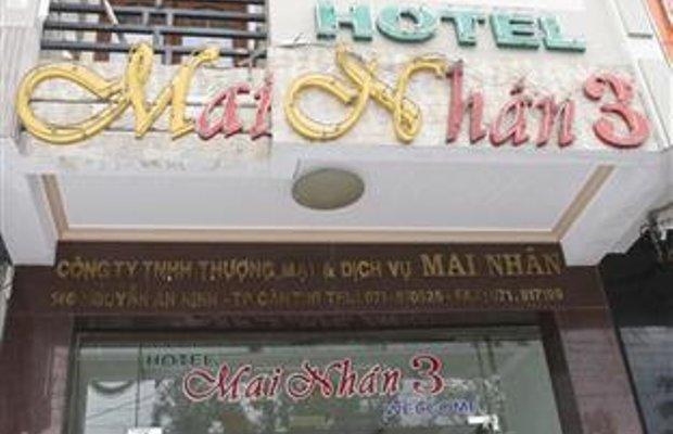 фото Mai Nhan 3 Hotel 369322414