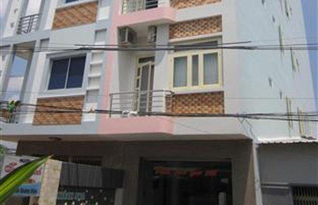 фото Tuyet Linh Hotel 369325164