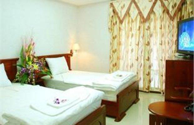фото Duc Loi Hotel 369360998