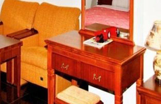 фото Hoang Long Hotel 369363508