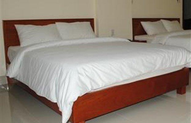 фото Hoang Nam Hotel 369363593