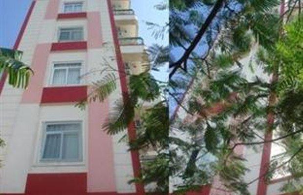 фото Mimosa 2 Hotel Danang 369366566
